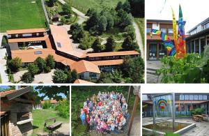 Herzlich Willkommen bei der Grundschule Eurasburg