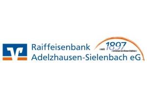 Raiffeisenbank Adelzhausen-Sielenbach eG